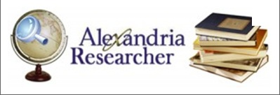 alex researcher